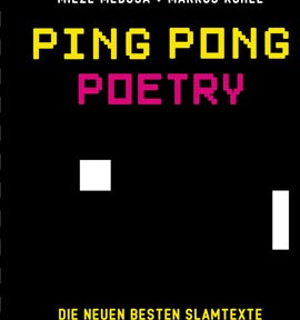 ping_pong_poetry_slam_270